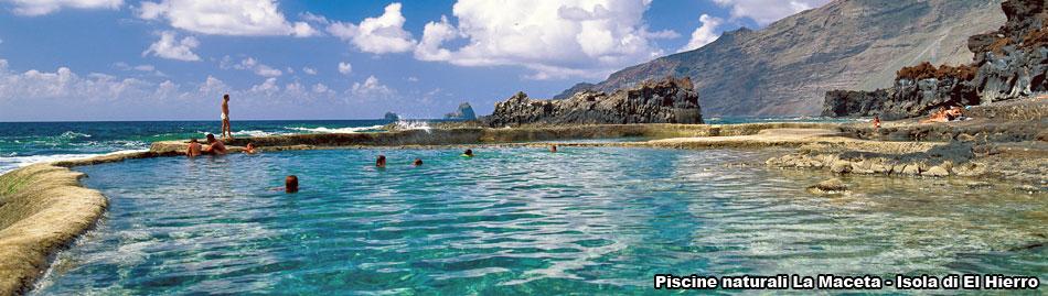 Isole canarie - Canarie offerte immobiliari ...
